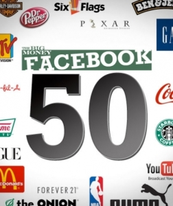 Facebook502