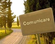 Management si comunicare in afaceri
